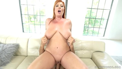 real girl squirting