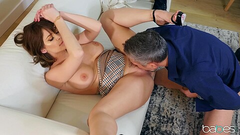 Mick Blue Emily Addison