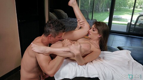 Mick Blue Kimmy Granger