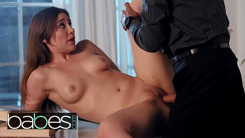 Paris porno tube culotte tuyau porno vidéo