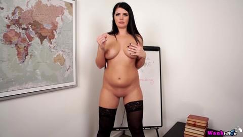 Kylie k porn video