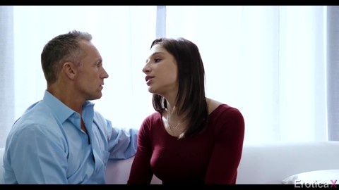 Marcus London Abella Danger