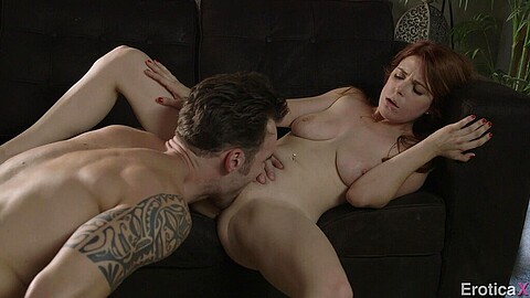 Penny Pax Alex Legend
