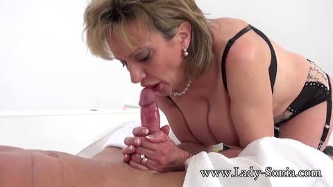 Www lady sonia