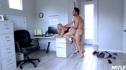 India Summer Johnny Castle