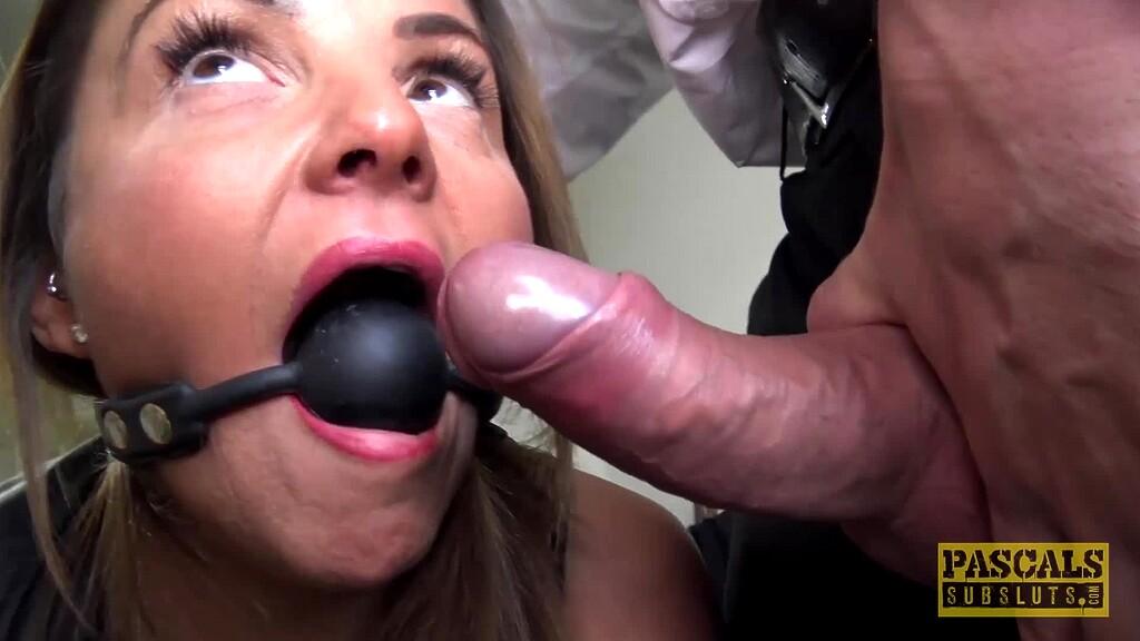 Adira Actriz Porno yes porno mobile tube ! pascalssubsluts sienna hudson