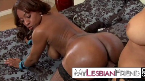 lesbiske vampyr sex videoer